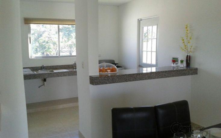 Foto de casa en venta en, cholul, mérida, yucatán, 1860608 no 04