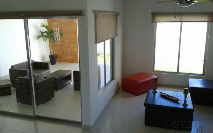 Foto de casa en venta en, cholul, mérida, yucatán, 1860608 no 06