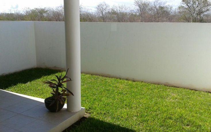 Foto de casa en venta en, cholul, mérida, yucatán, 1860608 no 10