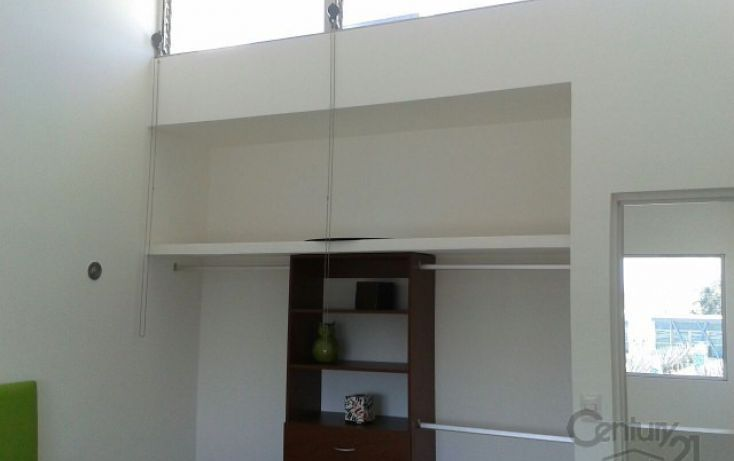 Foto de casa en venta en, cholul, mérida, yucatán, 1860608 no 13