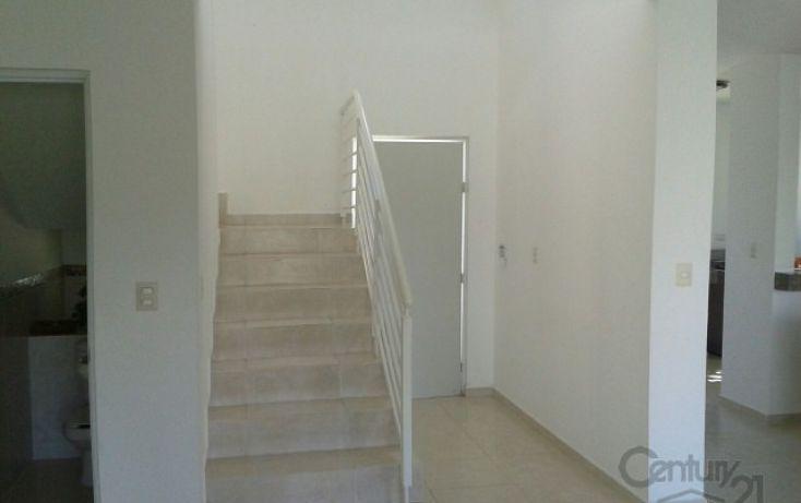 Foto de casa en venta en, cholul, mérida, yucatán, 1860608 no 14