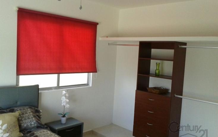 Foto de casa en venta en  , cholul, mérida, yucatán, 1860608 No. 17