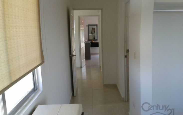 Foto de casa en venta en, cholul, mérida, yucatán, 1860608 no 18