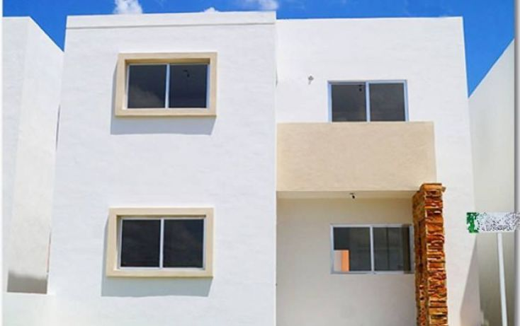 Foto de casa en venta en, cholul, mérida, yucatán, 1860612 no 01
