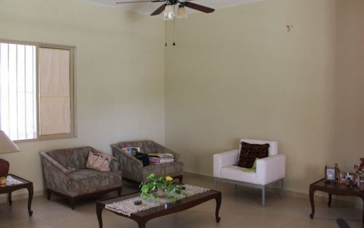 Foto de casa en venta en, cholul, mérida, yucatán, 1860630 no 13