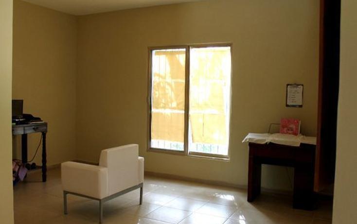 Foto de casa en venta en  , cholul, m?rida, yucat?n, 1860630 No. 15
