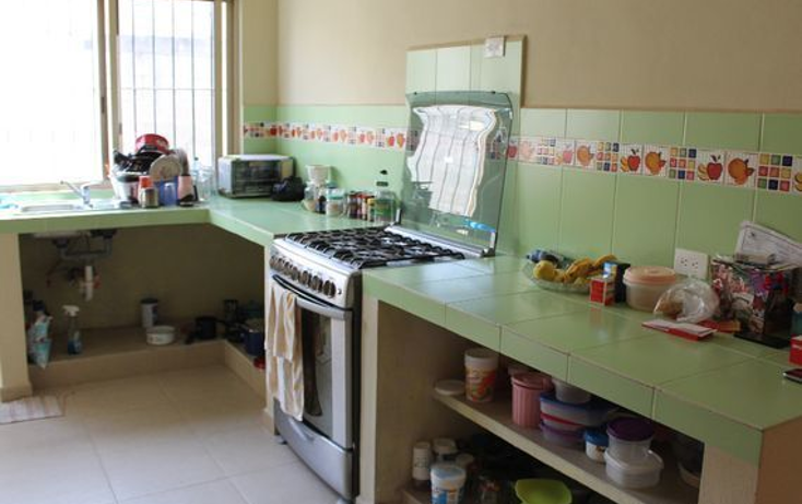 Foto de casa en venta en  , cholul, m?rida, yucat?n, 1860630 No. 16