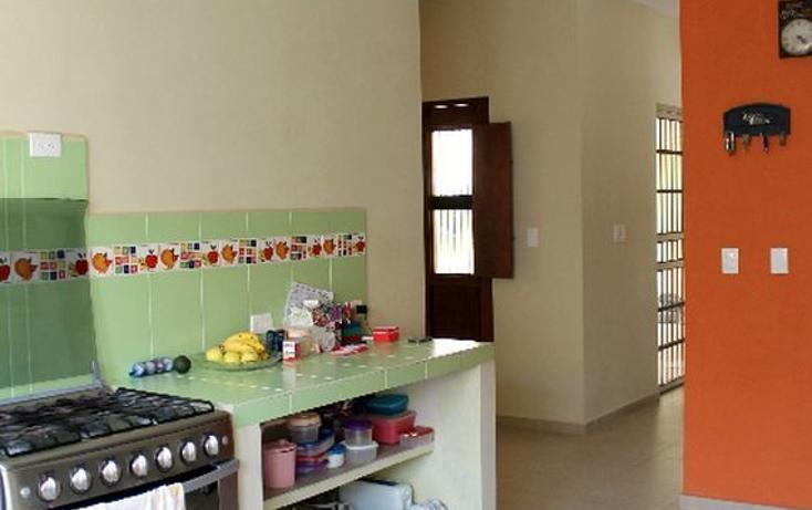 Foto de casa en venta en  , cholul, m?rida, yucat?n, 1860630 No. 17