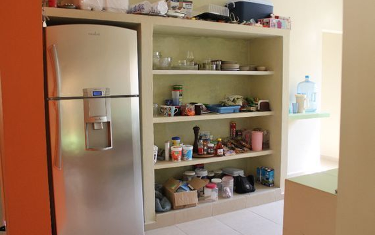 Foto de casa en venta en  , cholul, m?rida, yucat?n, 1860630 No. 18
