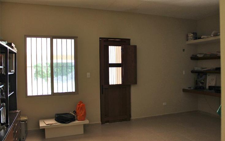 Foto de casa en venta en  , cholul, m?rida, yucat?n, 1860630 No. 22