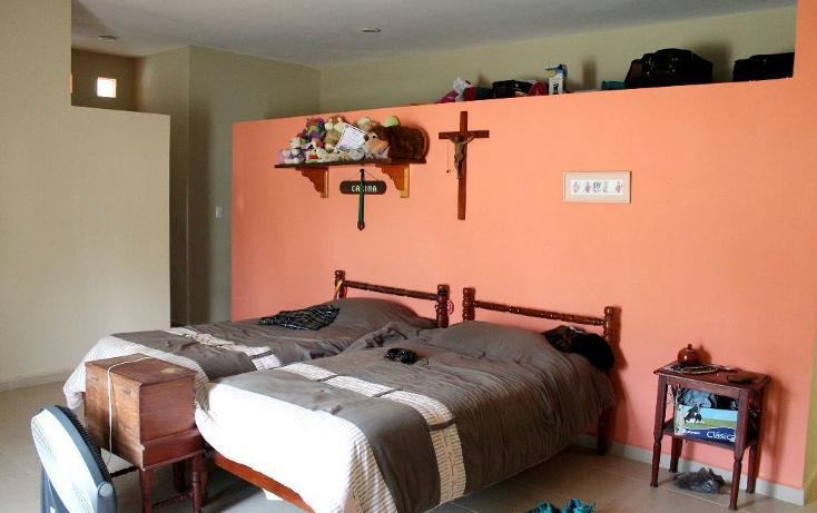 Foto de casa en venta en  , cholul, m?rida, yucat?n, 1860630 No. 23