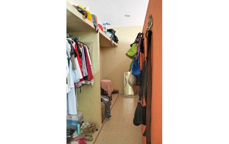 Foto de casa en venta en  , cholul, m?rida, yucat?n, 1860630 No. 24
