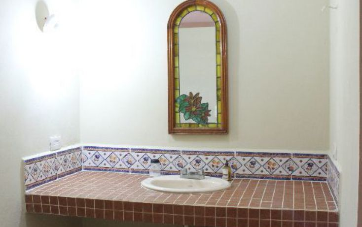 Foto de casa en venta en, cholul, mérida, yucatán, 1860630 no 25