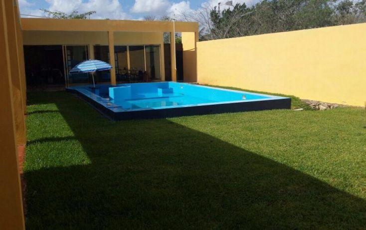 Foto de casa en venta en, cholul, mérida, yucatán, 1860666 no 06