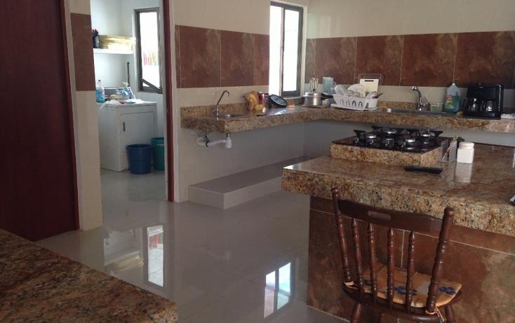 Foto de casa en venta en  , cholul, m?rida, yucat?n, 1860666 No. 16
