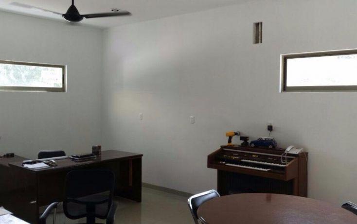 Foto de casa en venta en, cholul, mérida, yucatán, 1860666 no 19
