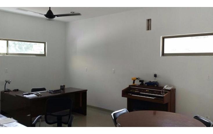 Foto de casa en venta en  , cholul, m?rida, yucat?n, 1860666 No. 19