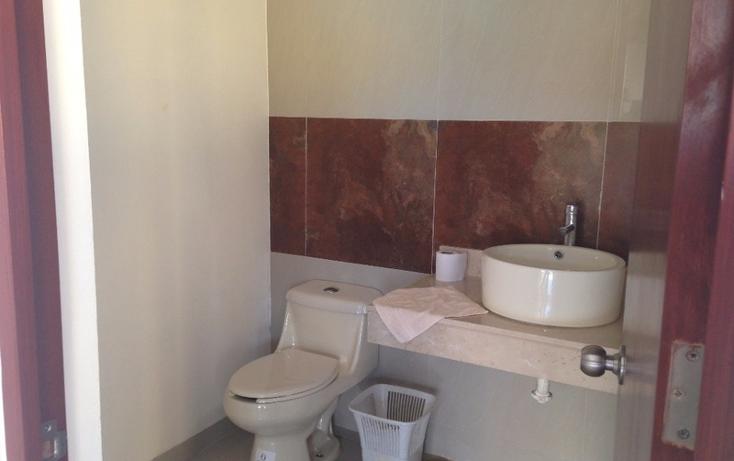 Foto de casa en venta en  , cholul, m?rida, yucat?n, 1860666 No. 22
