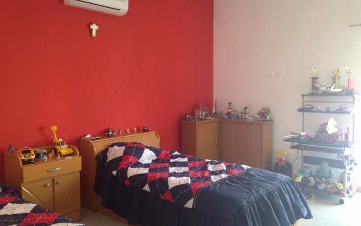 Foto de casa en venta en  , cholul, m?rida, yucat?n, 1860666 No. 23