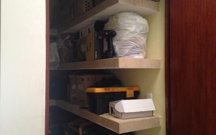 Foto de casa en venta en  , cholul, m?rida, yucat?n, 1860666 No. 26