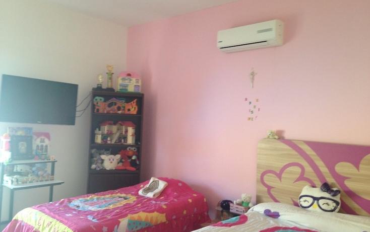 Foto de casa en venta en  , cholul, m?rida, yucat?n, 1860666 No. 28