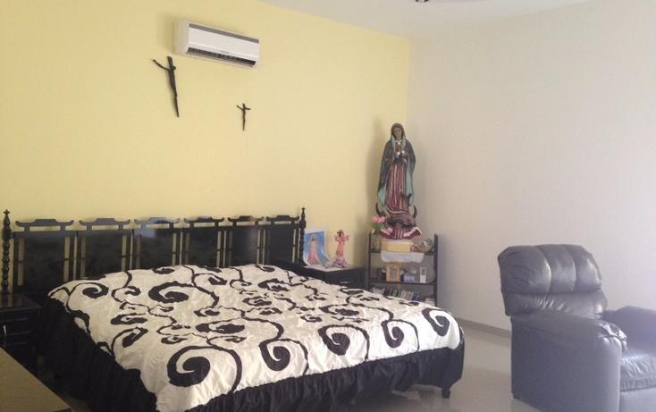Foto de casa en venta en  , cholul, m?rida, yucat?n, 1860666 No. 29