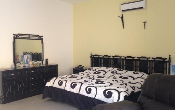 Foto de casa en venta en  , cholul, m?rida, yucat?n, 1860666 No. 30