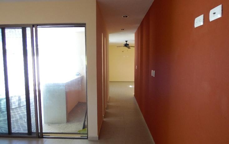 Foto de casa en venta en  , cholul, m?rida, yucat?n, 1860668 No. 09