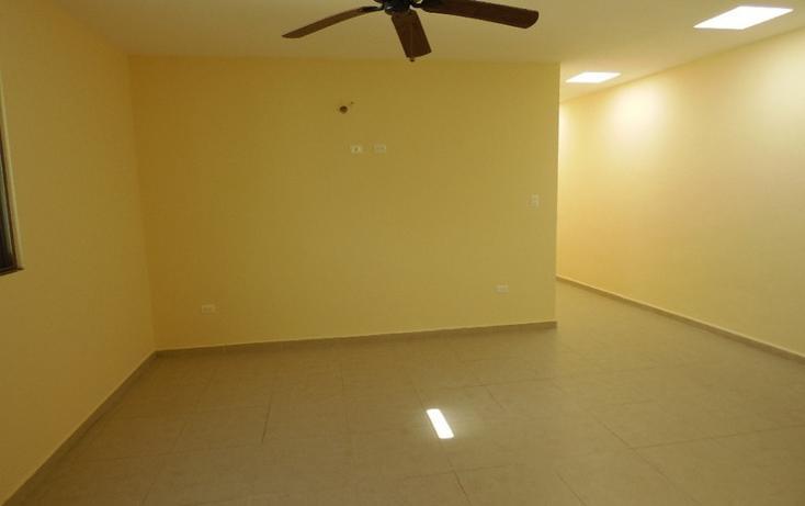 Foto de casa en venta en  , cholul, m?rida, yucat?n, 1860668 No. 10