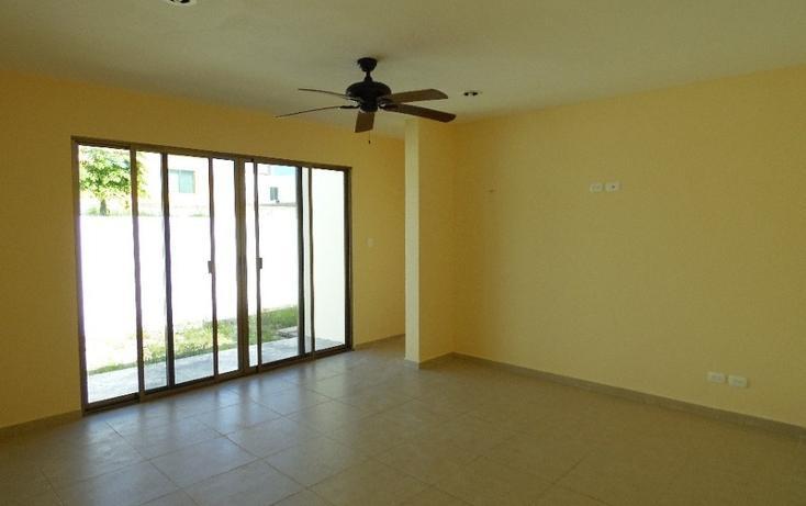 Foto de casa en venta en  , cholul, mérida, yucatán, 1860668 No. 13