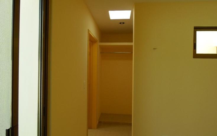 Foto de casa en venta en  , cholul, m?rida, yucat?n, 1860668 No. 16