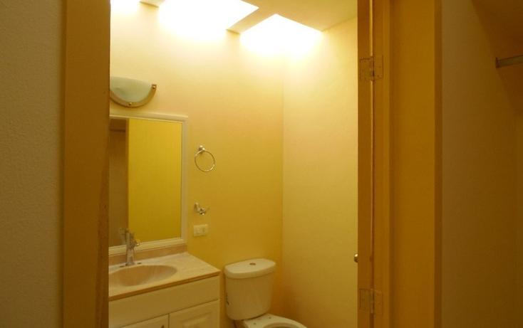 Foto de casa en venta en  , cholul, m?rida, yucat?n, 1860668 No. 17