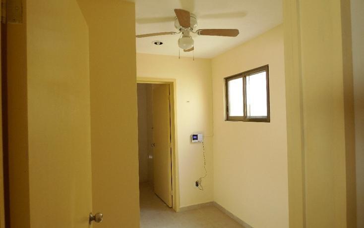 Foto de casa en venta en  , cholul, m?rida, yucat?n, 1860668 No. 20