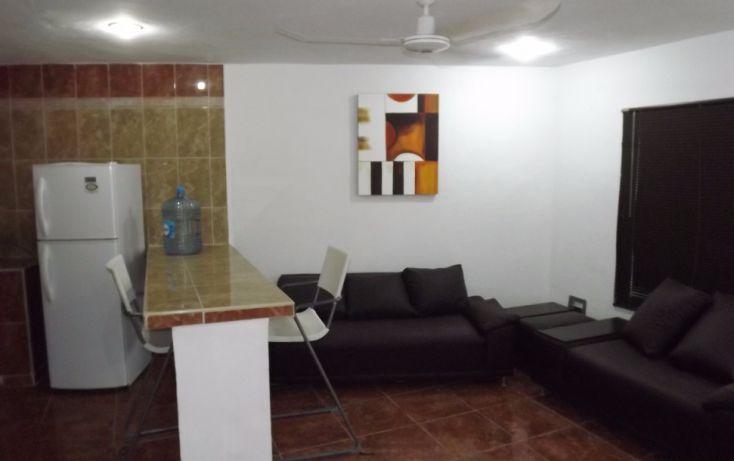 Foto de casa en renta en, cholul, mérida, yucatán, 1861528 no 02