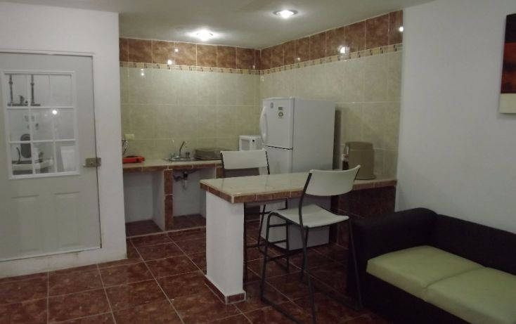 Foto de casa en renta en, cholul, mérida, yucatán, 1861528 no 03