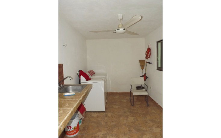 Foto de casa en renta en  , cholul, m?rida, yucat?n, 1861528 No. 06