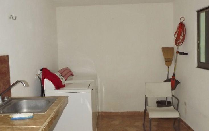 Foto de casa en renta en, cholul, mérida, yucatán, 1861528 no 08