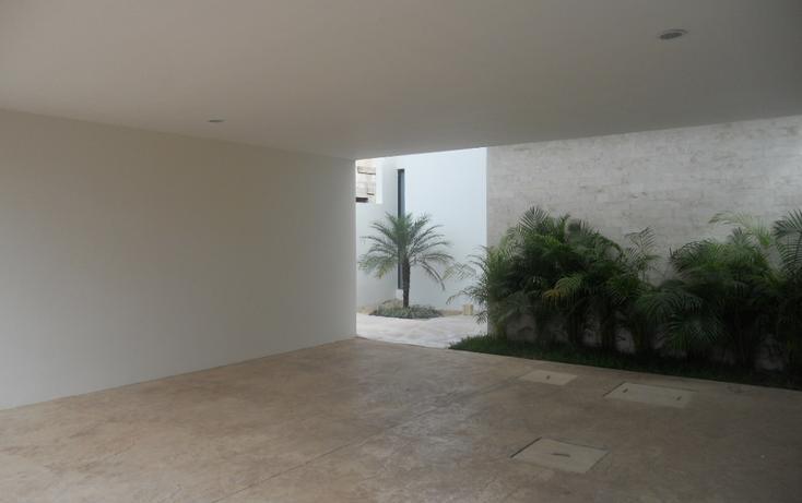 Foto de casa en venta en  , cholul, mérida, yucatán, 1863282 No. 03