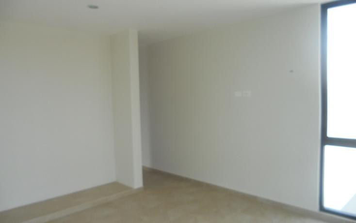 Foto de casa en venta en  , cholul, mérida, yucatán, 1863282 No. 36