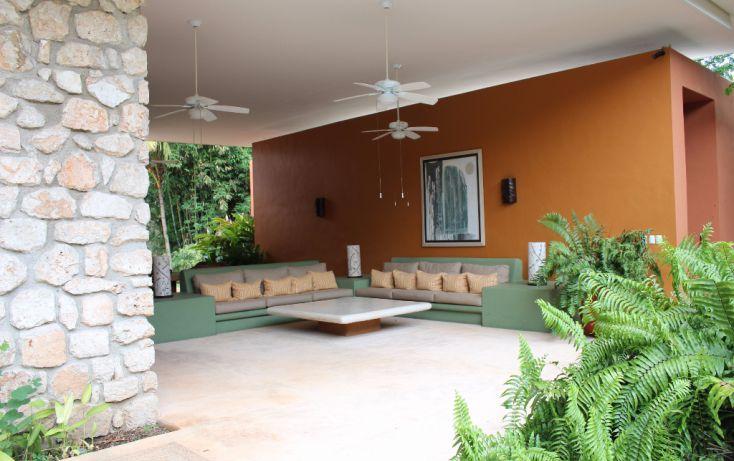 Foto de casa en venta en, cholul, mérida, yucatán, 1871910 no 02