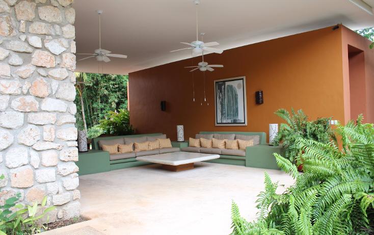 Foto de casa en venta en  , cholul, mérida, yucatán, 1871910 No. 02