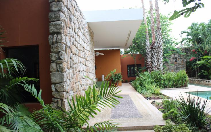 Foto de casa en venta en  , cholul, mérida, yucatán, 1871910 No. 05