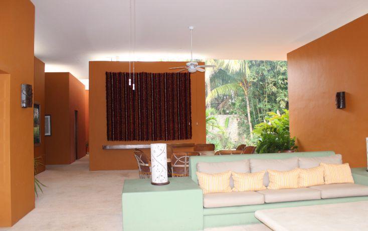 Foto de casa en venta en, cholul, mérida, yucatán, 1871910 no 09