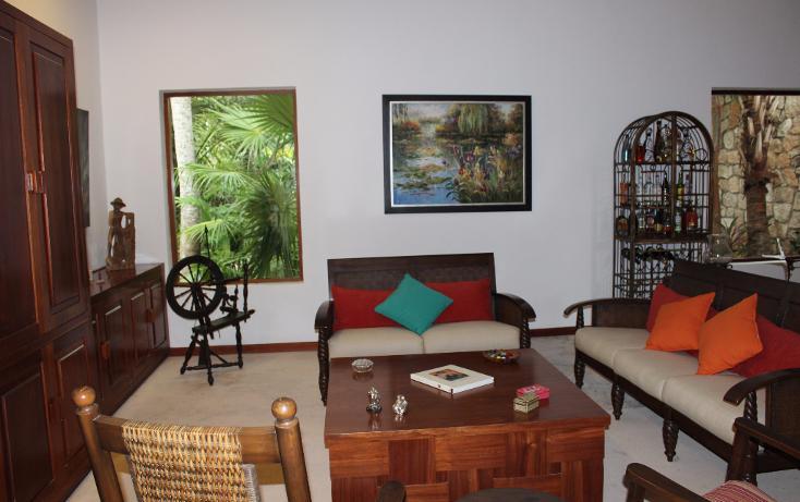 Foto de casa en venta en  , cholul, mérida, yucatán, 1871910 No. 10