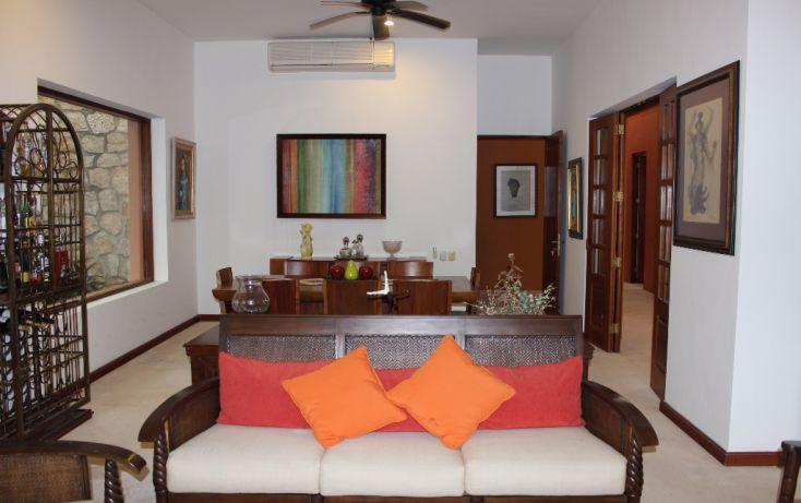 Foto de casa en venta en, cholul, mérida, yucatán, 1871910 no 12