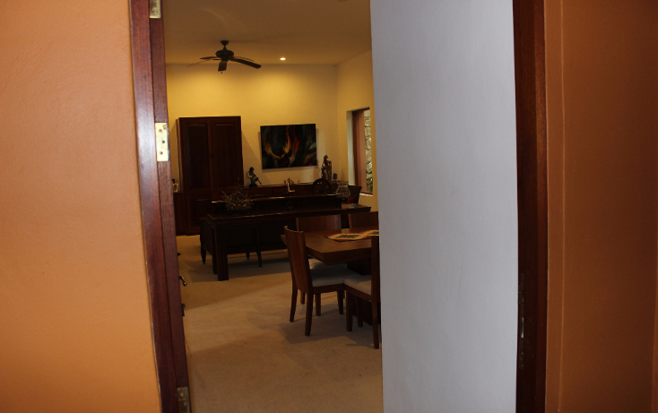 Foto de casa en venta en  , cholul, mérida, yucatán, 1871910 No. 13