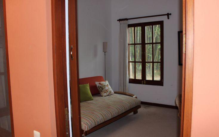 Foto de casa en venta en, cholul, mérida, yucatán, 1871910 no 16