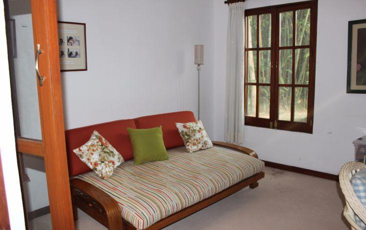 Foto de casa en venta en, cholul, mérida, yucatán, 1871910 no 17