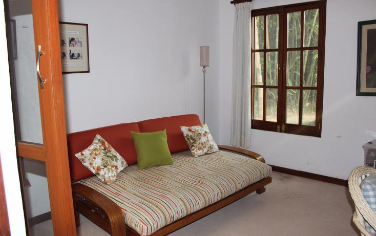 Foto de casa en venta en  , cholul, mérida, yucatán, 1871910 No. 17