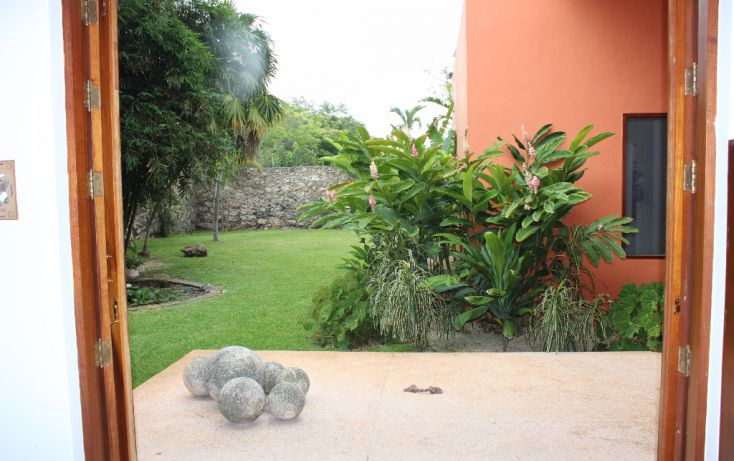 Foto de casa en venta en, cholul, mérida, yucatán, 1871910 no 18